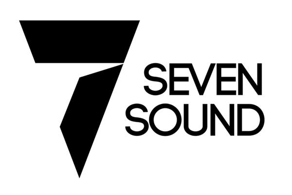 Logo SevenSound